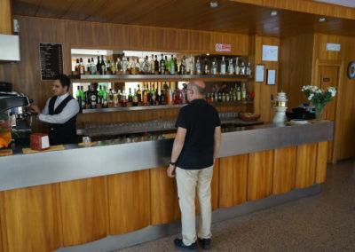 hotelfabiola-01