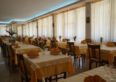 hotelfabiola-02