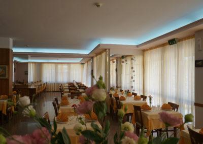 hotelfabiola-05
