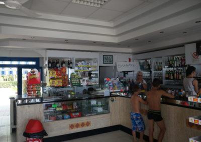hotelfabiola-09